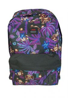Vans-Nintendo-Old-Skool-Backpack-Donkey-Kong-0
