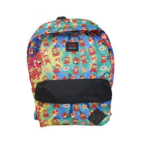 comprar vans old skool backpack