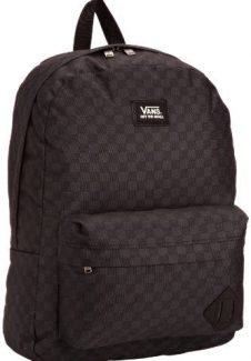 Vans-Old-Skool-II-Backpack-Mochila-unisex-0