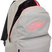 Vans-Others-Realm-Mochila-para-mujer-0-1