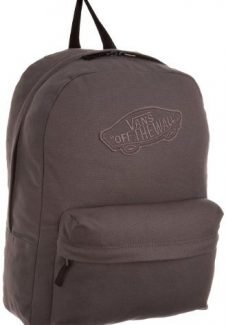 Vans-Others-Realm-Mochila-para-mujer-0