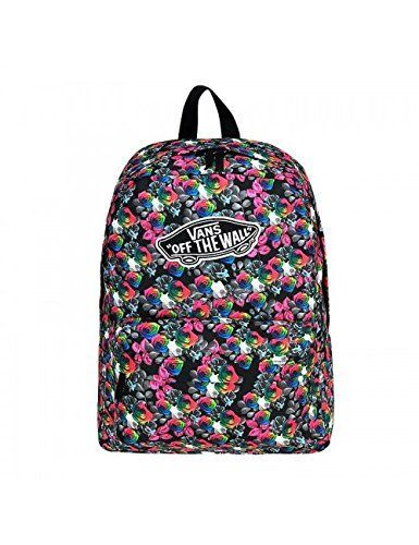 Vans-Realm-Backpack-Rainbow-Floral-0