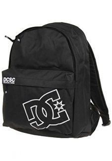 DC-Shoes-Borne-backpack-black-or-red-0
