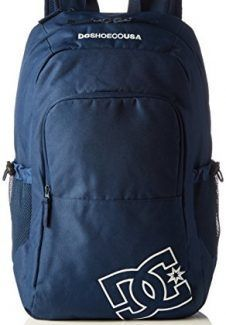 DC-Shoes-EDYBP03029-RTF0-Mochila-0