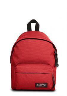 Eastpak-Authentic-Collection-Orbit-15-Mochila-335-cm-0
