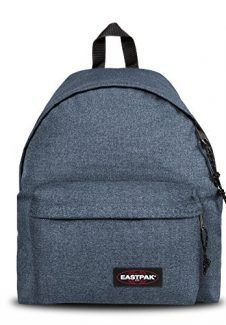 Eastpak-Authentic-Collection-Padded-Dokr-Mochila-40-cm-compartimento-Laptop-0