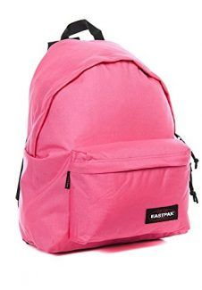 Eastpak-Authentic-Collection-Padded-Pakr-15-Mochila-40-cm-0