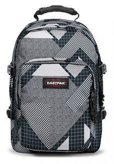 Eastpak-Authentic-Collection-Provider-16-Mochila-44-cm-compartimento-Laptop-0