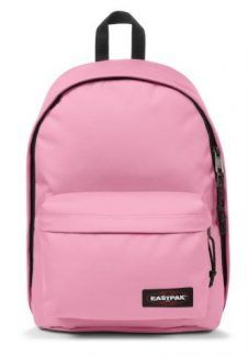 Eastpak-Out-Of-Office-Mochila-de-a-Diario-44-cm-27-Litros-Color-Powder-Pink-Rosa-0