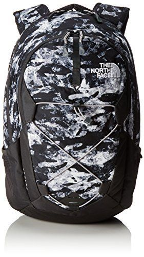 mochila north face jester